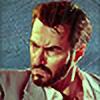 infernoragazzo's avatar