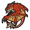 InfernoRathalos's avatar