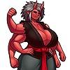 InfernoSpartan's avatar