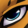 InfernoTornado's avatar