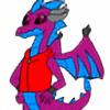 InfernoVolt12's avatar