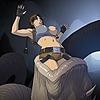InfernoXXX's avatar