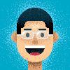 infestedone666's avatar