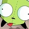 Inficia's avatar