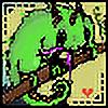 infidel-absence's avatar