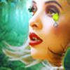 infidelibus's avatar