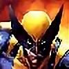 InfiernoSE's avatar