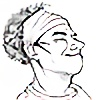 infiltr8arts's avatar