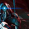 Infiltrait0r-N7's avatar