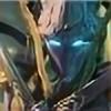 Infiltrat0r-Mind's avatar