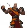 infiltratorN7's avatar