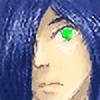 Infiltressence's avatar