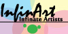 Infin-art's avatar