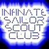 InfinateSailorScouts's avatar