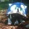 Infineato's avatar