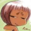 infiniflo's avatar