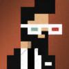 infinion's avatar