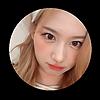 Infinitai's avatar