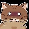Infinitale's avatar