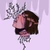 InfinitaPassione's avatar