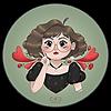 infinitaria's avatar
