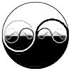 Infinitarian's avatar