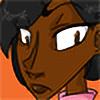 Infinite-Ion's avatar