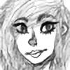 Infinite-Nebula's avatar