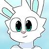 infinite2003's avatar