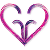 Infinite705's avatar