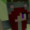 infiniteangel24's avatar