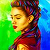 infiniteangst's avatar