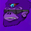 infiniteape's avatar