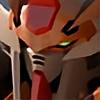 InfiniteAxis's avatar