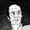 InfiniteBadness's avatar