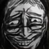 InfiniteBilly's avatar
