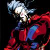 InfiniteComicsDA's avatar