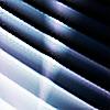 infinitecreature's avatar