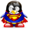 InfiniteDAVE's avatar