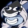 infinitedge2u's avatar
