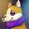 InfiniteDog1's avatar