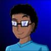 infinitedynamics's avatar