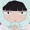 InfiniteeBoss's avatar