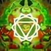 infiniteedge's avatar