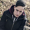 infiniteEst2013's avatar