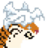 InfiniteFantasy127's avatar