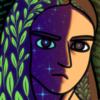 InfiniteFruit's avatar