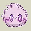 InfiniteGalaxiesArt's avatar