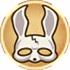 InfiniteIkari's avatar