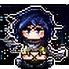 InfiniteKanori's avatar